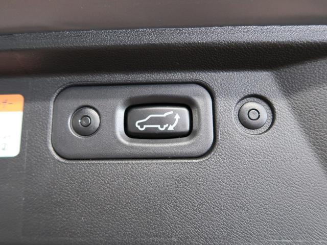 G パワーパッケージ 登録済未使用車 両側電動スライドドア LEDヘッドライト 前席シートヒーター パワーバックドア レーダークルーズコントロール 衝突軽減システム アイドリングストップ(33枚目)