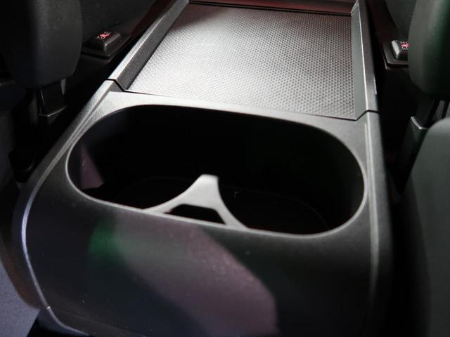 G パワーパッケージ 登録済未使用車 両側電動スライドドア LEDヘッドライト 前席シートヒーター パワーバックドア レーダークルーズコントロール 衝突軽減システム アイドリングストップ(35枚目)