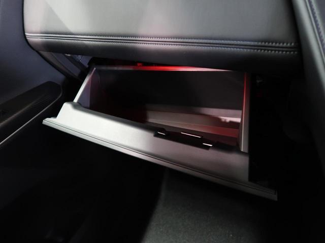 G パワーパッケージ 登録済未使用車 両側電動スライドドア LEDヘッドライト 前席シートヒーター パワーバックドア レーダークルーズコントロール 衝突軽減システム アイドリングストップ(41枚目)