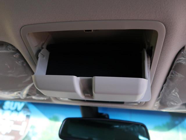 G パワーパッケージ 登録済未使用車 両側電動スライドドア LEDヘッドライト 前席シートヒーター パワーバックドア レーダークルーズコントロール 衝突軽減システム アイドリングストップ(49枚目)