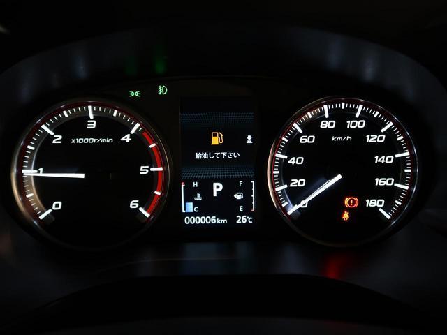 G パワーパッケージ 登録済未使用車 両側電動スライドドア LEDヘッドライト 前席シートヒーター パワーバックドア レーダークルーズコントロール 衝突軽減システム アイドリングストップ(51枚目)