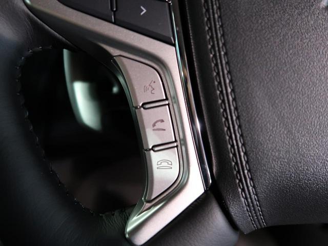 G パワーパッケージ 登録済未使用車 両側電動スライドドア LEDヘッドライト 前席シートヒーター パワーバックドア レーダークルーズコントロール 衝突軽減システム アイドリングストップ(55枚目)