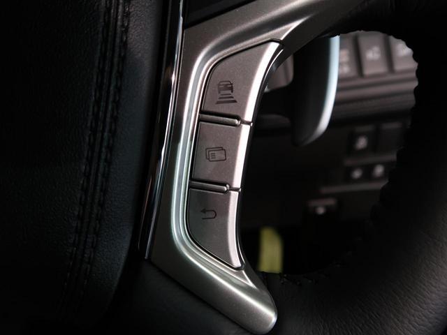 G パワーパッケージ 登録済未使用車 両側電動スライドドア LEDヘッドライト 前席シートヒーター パワーバックドア レーダークルーズコントロール 衝突軽減システム アイドリングストップ(56枚目)