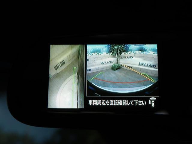 G パワーパッケージ 登録済未使用車 両側電動スライドドア LEDヘッドライト 前席シートヒーター パワーバックドア レーダークルーズコントロール 衝突軽減システム アイドリングストップ(57枚目)