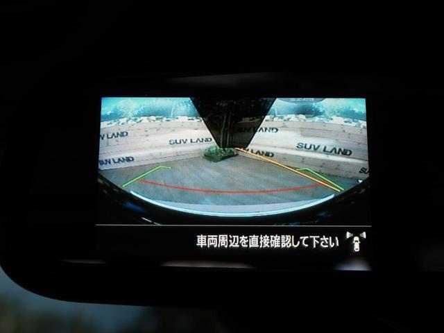 G パワーパッケージ 登録済未使用車 両側電動スライドドア LEDヘッドライト 前席シートヒーター パワーバックドア レーダークルーズコントロール 衝突軽減システム アイドリングストップ(58枚目)