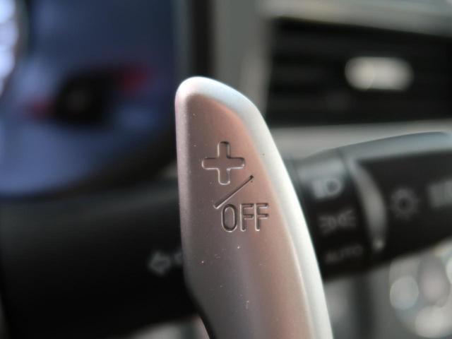 G パワーパッケージ 登録済未使用車 両側電動スライドドア LEDヘッドライト 前席シートヒーター パワーバックドア レーダークルーズコントロール 衝突軽減システム アイドリングストップ(61枚目)