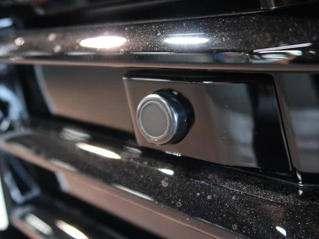 ZS 煌III 登録済未使用車 オートクルーズコントロール トヨタセーフティセンス 両側電動スライドドア LEDヘッドライト スマートキー 7人乗り クリアランスソナー アイドリングストップ(26枚目)