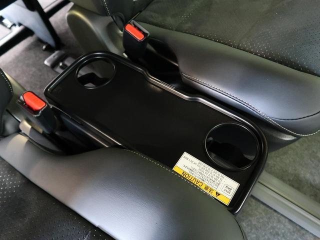 ZS 煌III 登録済未使用車 オートクルーズコントロール トヨタセーフティセンス 両側電動スライドドア LEDヘッドライト スマートキー 7人乗り クリアランスソナー アイドリングストップ(36枚目)