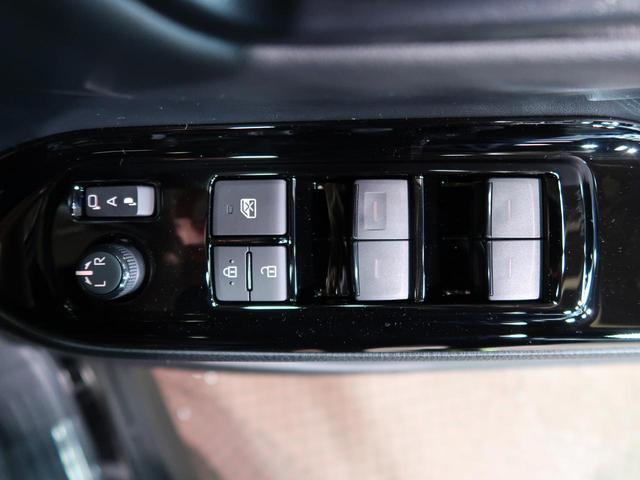 ZS 煌III 登録済未使用車 オートクルーズコントロール トヨタセーフティセンス 両側電動スライドドア LEDヘッドライト スマートキー 7人乗り クリアランスソナー アイドリングストップ(42枚目)