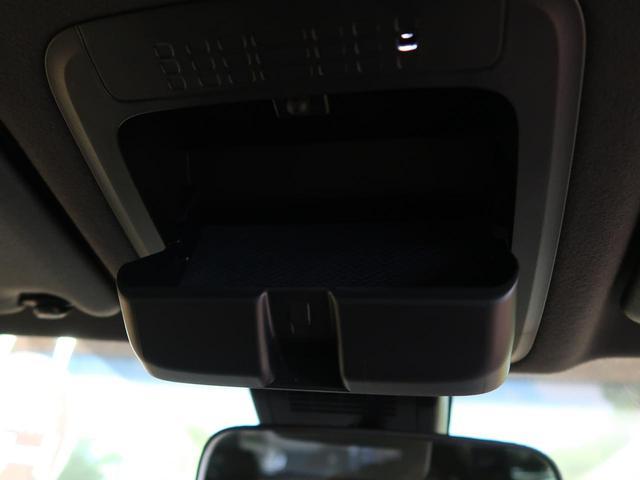 ZS 煌III 登録済未使用車 オートクルーズコントロール トヨタセーフティセンス 両側電動スライドドア LEDヘッドライト スマートキー 7人乗り クリアランスソナー アイドリングストップ(48枚目)