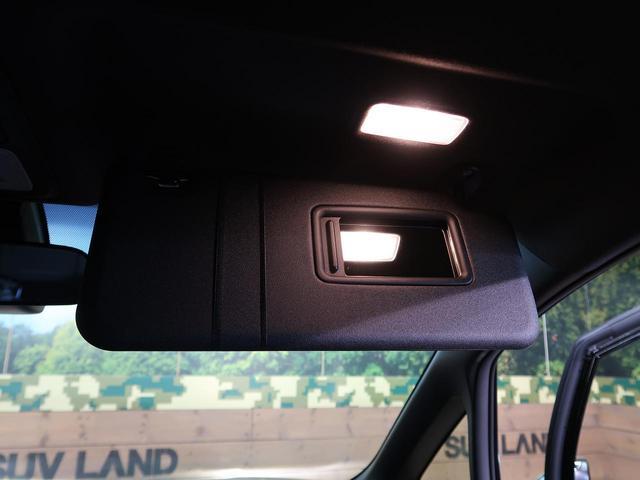 ZS 煌III 登録済未使用車 オートクルーズコントロール トヨタセーフティセンス 両側電動スライドドア LEDヘッドライト スマートキー 7人乗り クリアランスソナー アイドリングストップ(49枚目)
