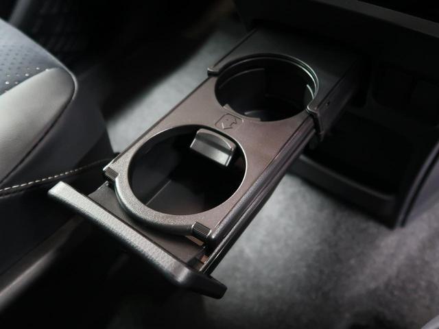 ZS 煌III 登録済未使用車 オートクルーズコントロール トヨタセーフティセンス 両側電動スライドドア LEDヘッドライト スマートキー 7人乗り クリアランスソナー アイドリングストップ(52枚目)