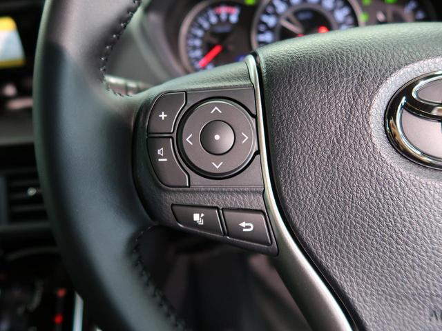 ZS 煌III 登録済未使用車 オートクルーズコントロール トヨタセーフティセンス 両側電動スライドドア LEDヘッドライト スマートキー 7人乗り クリアランスソナー アイドリングストップ(60枚目)
