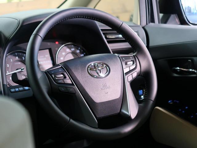 2.5X 登録済未使用車 新型ディスプレイオーディオ 両側電動スライドドア クリアランスソナー AC100V電源 レーダークルーズコントロール トヨタセーフティセンス LEDヘッドライト(12枚目)