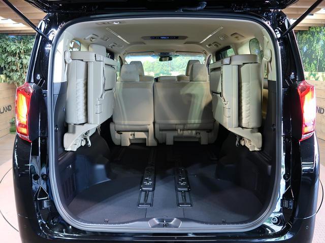 2.5X 登録済未使用車 新型ディスプレイオーディオ 両側電動スライドドア クリアランスソナー AC100V電源 レーダークルーズコントロール トヨタセーフティセンス LEDヘッドライト(16枚目)