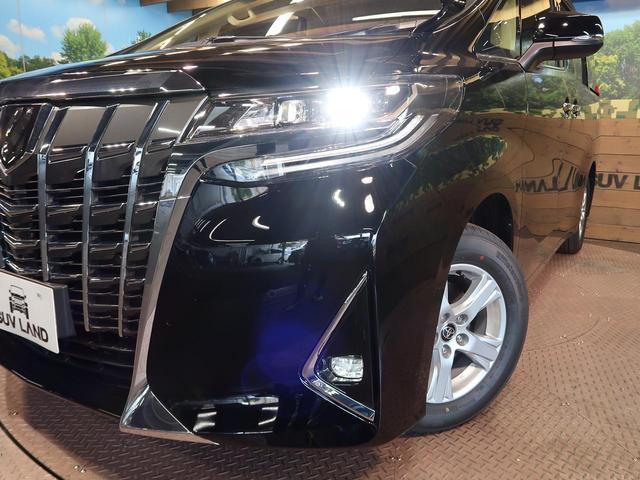 2.5X 登録済未使用車 新型ディスプレイオーディオ 両側電動スライドドア クリアランスソナー AC100V電源 レーダークルーズコントロール トヨタセーフティセンス LEDヘッドライト(22枚目)