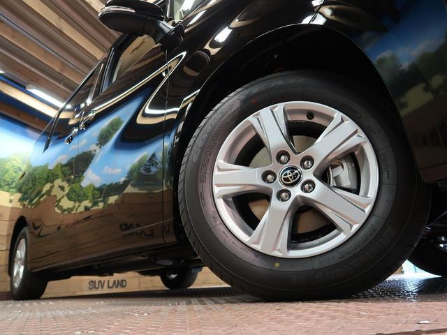 2.5X 登録済未使用車 新型ディスプレイオーディオ 両側電動スライドドア クリアランスソナー AC100V電源 レーダークルーズコントロール トヨタセーフティセンス LEDヘッドライト(23枚目)