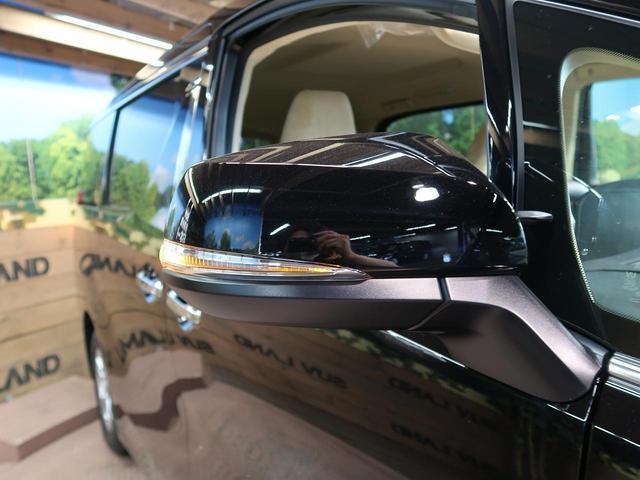 2.5X 登録済未使用車 新型ディスプレイオーディオ 両側電動スライドドア クリアランスソナー AC100V電源 レーダークルーズコントロール トヨタセーフティセンス LEDヘッドライト(24枚目)