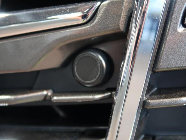 2.5X 登録済未使用車 新型ディスプレイオーディオ 両側電動スライドドア クリアランスソナー AC100V電源 レーダークルーズコントロール トヨタセーフティセンス LEDヘッドライト(29枚目)