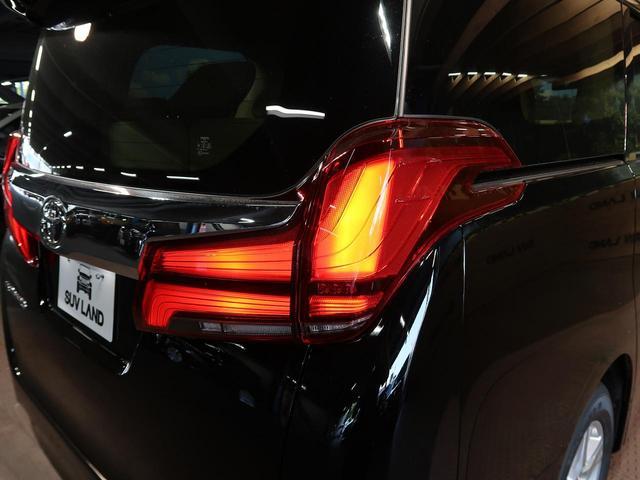 2.5X 登録済未使用車 新型ディスプレイオーディオ 両側電動スライドドア クリアランスソナー AC100V電源 レーダークルーズコントロール トヨタセーフティセンス LEDヘッドライト(34枚目)
