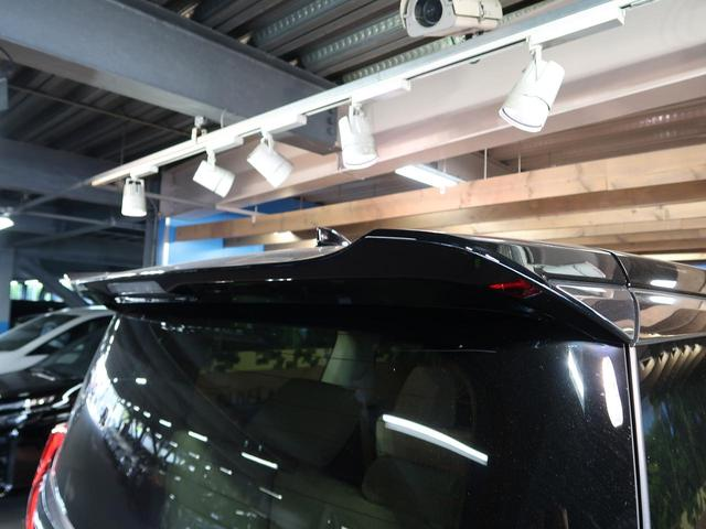 2.5X 登録済未使用車 新型ディスプレイオーディオ 両側電動スライドドア クリアランスソナー AC100V電源 レーダークルーズコントロール トヨタセーフティセンス LEDヘッドライト(35枚目)