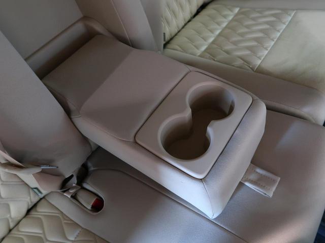 2.5X 登録済未使用車 新型ディスプレイオーディオ 両側電動スライドドア クリアランスソナー AC100V電源 レーダークルーズコントロール トヨタセーフティセンス LEDヘッドライト(41枚目)
