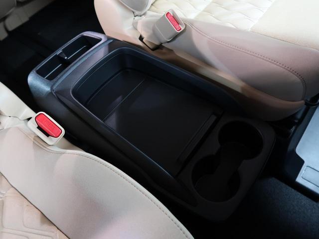 2.5X 登録済未使用車 新型ディスプレイオーディオ 両側電動スライドドア クリアランスソナー AC100V電源 レーダークルーズコントロール トヨタセーフティセンス LEDヘッドライト(56枚目)