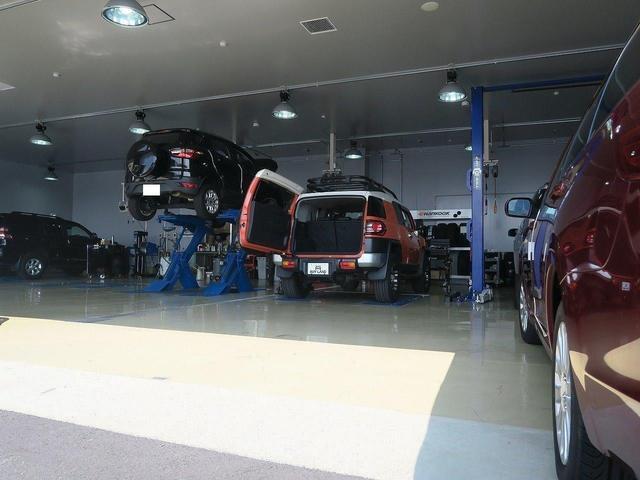 2.5X 登録済未使用車 新型ディスプレイオーディオ 両側電動スライドドア クリアランスソナー AC100V電源 レーダークルーズコントロール トヨタセーフティセンス LEDヘッドライト(72枚目)