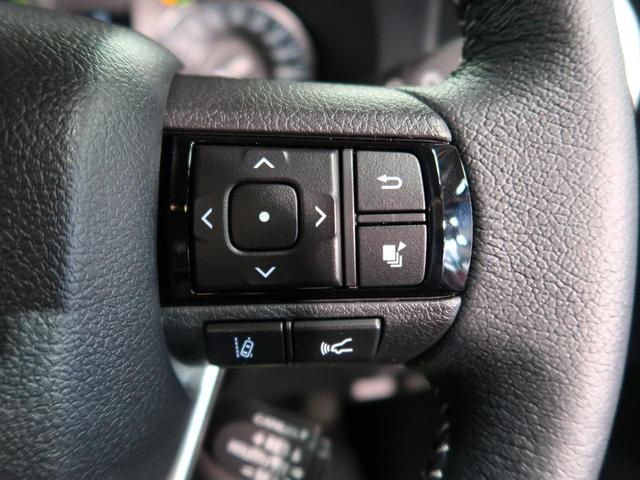 Z 登録済未使用車 トヨタセーフティセンス レーダークルーズコントロール デフロック スマートキー LEDヘッドライト クリアランスソナー ディーゼルターボ アイドリングストップ(4枚目)