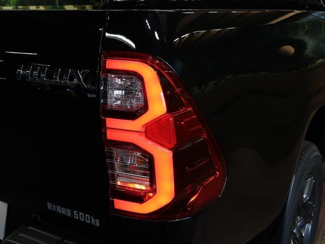 Z 登録済未使用車 トヨタセーフティセンス レーダークルーズコントロール デフロック スマートキー LEDヘッドライト クリアランスソナー ディーゼルターボ アイドリングストップ(30枚目)