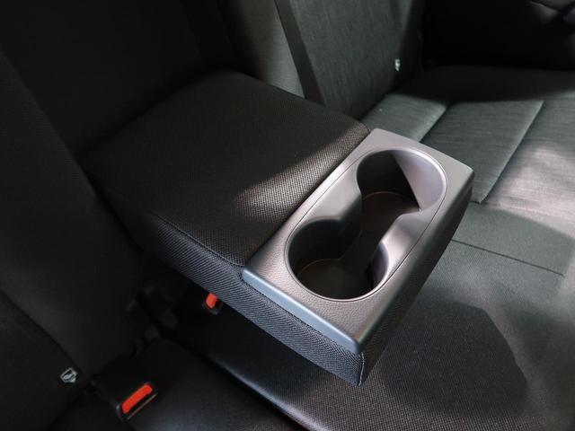 Z 登録済未使用車 トヨタセーフティセンス レーダークルーズコントロール デフロック スマートキー LEDヘッドライト クリアランスソナー ディーゼルターボ アイドリングストップ(36枚目)