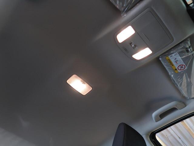 Z 登録済未使用車 トヨタセーフティセンス レーダークルーズコントロール デフロック スマートキー LEDヘッドライト クリアランスソナー ディーゼルターボ アイドリングストップ(39枚目)