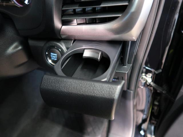 Z 登録済未使用車 トヨタセーフティセンス レーダークルーズコントロール デフロック スマートキー LEDヘッドライト クリアランスソナー ディーゼルターボ アイドリングストップ(40枚目)