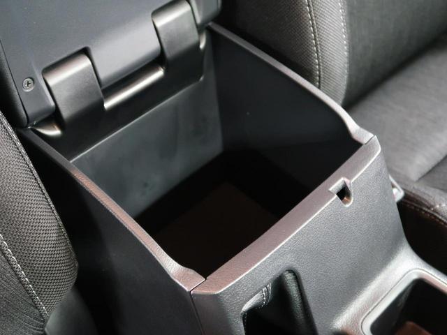 Z 登録済未使用車 トヨタセーフティセンス レーダークルーズコントロール デフロック スマートキー LEDヘッドライト クリアランスソナー ディーゼルターボ アイドリングストップ(43枚目)
