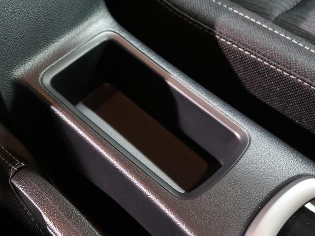 Z 登録済未使用車 トヨタセーフティセンス レーダークルーズコントロール デフロック スマートキー LEDヘッドライト クリアランスソナー ディーゼルターボ アイドリングストップ(44枚目)