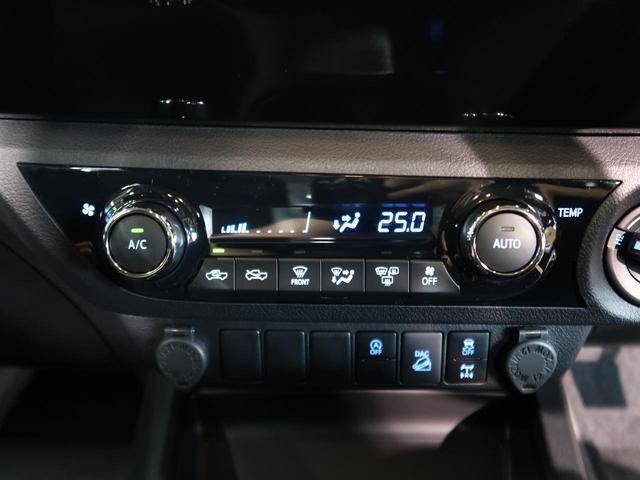 Z 登録済未使用車 トヨタセーフティセンス レーダークルーズコントロール デフロック スマートキー LEDヘッドライト クリアランスソナー ディーゼルターボ アイドリングストップ(48枚目)
