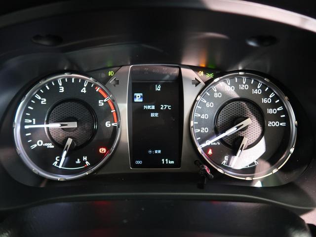 Z 登録済未使用車 トヨタセーフティセンス レーダークルーズコントロール デフロック スマートキー LEDヘッドライト クリアランスソナー ディーゼルターボ アイドリングストップ(52枚目)