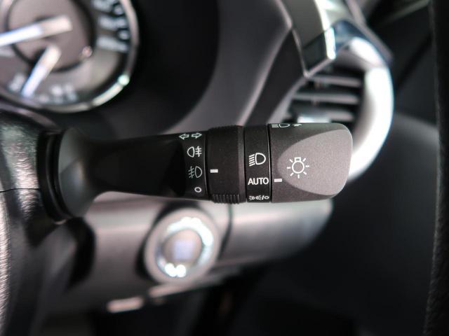 Z 登録済未使用車 トヨタセーフティセンス レーダークルーズコントロール デフロック スマートキー LEDヘッドライト クリアランスソナー ディーゼルターボ アイドリングストップ(54枚目)