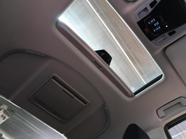 2.5Z Aエディション 純正10インチナビ フリップダウンモニター ムーンルーフ トヨタセーフティセンス レーダークルーズコントロール クリアランスソナー 両側電動スライドドア LEDヘッドライト(7枚目)