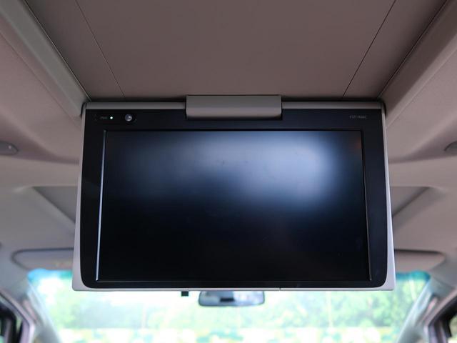2.5Z Aエディション 純正10インチナビ フリップダウンモニター ムーンルーフ トヨタセーフティセンス レーダークルーズコントロール クリアランスソナー 両側電動スライドドア LEDヘッドライト(9枚目)