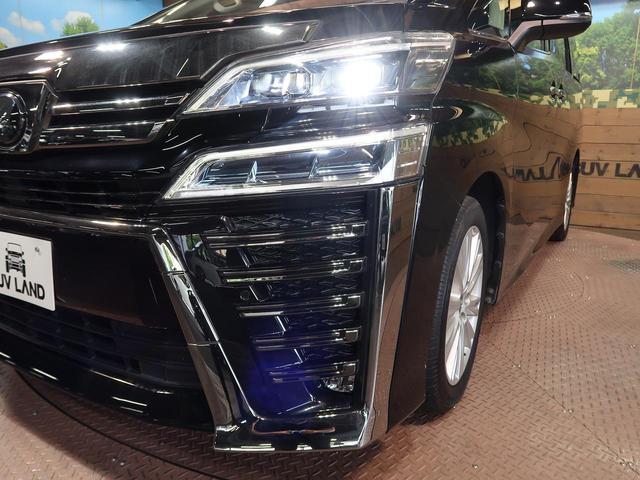 2.5Z Aエディション 純正10インチナビ フリップダウンモニター ムーンルーフ トヨタセーフティセンス レーダークルーズコントロール クリアランスソナー 両側電動スライドドア LEDヘッドライト(20枚目)