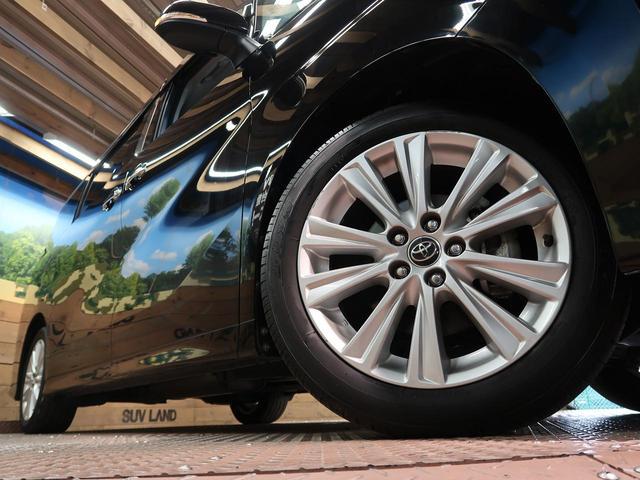 2.5Z Aエディション 純正10インチナビ フリップダウンモニター ムーンルーフ トヨタセーフティセンス レーダークルーズコントロール クリアランスソナー 両側電動スライドドア LEDヘッドライト(22枚目)