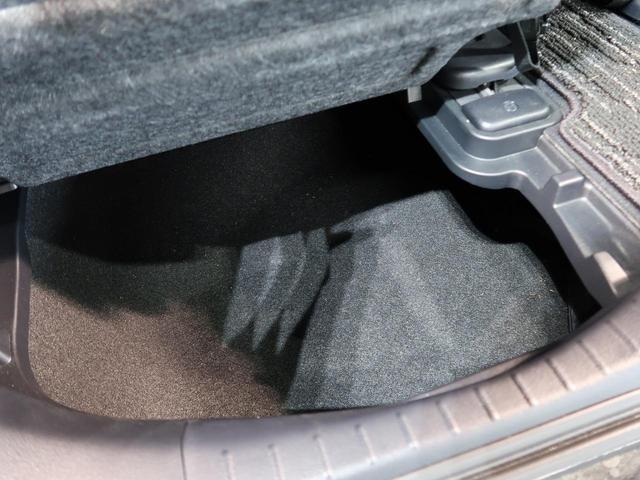 2.5Z Aエディション 純正10インチナビ フリップダウンモニター ムーンルーフ トヨタセーフティセンス レーダークルーズコントロール クリアランスソナー 両側電動スライドドア LEDヘッドライト(40枚目)
