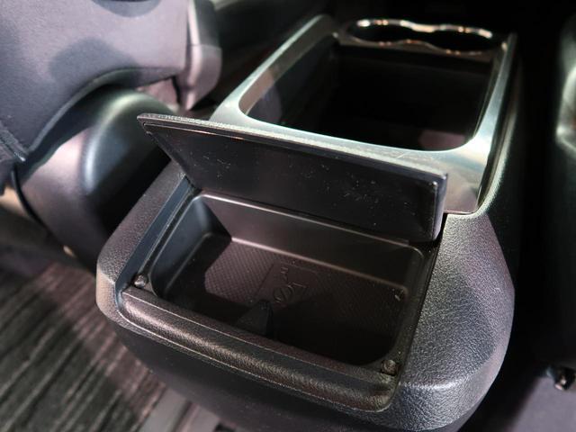 2.5Z Aエディション 純正10インチナビ フリップダウンモニター ムーンルーフ トヨタセーフティセンス レーダークルーズコントロール クリアランスソナー 両側電動スライドドア LEDヘッドライト(43枚目)