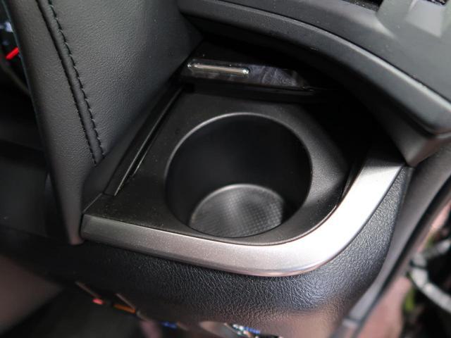 2.5Z Aエディション 純正10インチナビ フリップダウンモニター ムーンルーフ トヨタセーフティセンス レーダークルーズコントロール クリアランスソナー 両側電動スライドドア LEDヘッドライト(46枚目)