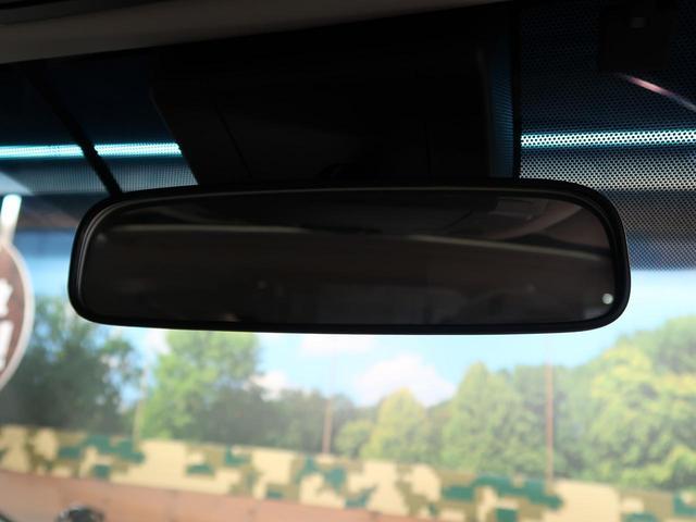 2.5Z Aエディション 純正10インチナビ フリップダウンモニター ムーンルーフ トヨタセーフティセンス レーダークルーズコントロール クリアランスソナー 両側電動スライドドア LEDヘッドライト(59枚目)