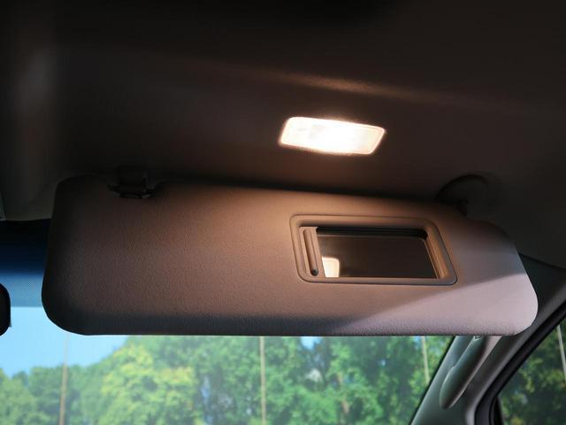 2.5Z Aエディション 純正10インチナビ フリップダウンモニター ムーンルーフ トヨタセーフティセンス レーダークルーズコントロール クリアランスソナー 両側電動スライドドア LEDヘッドライト(62枚目)