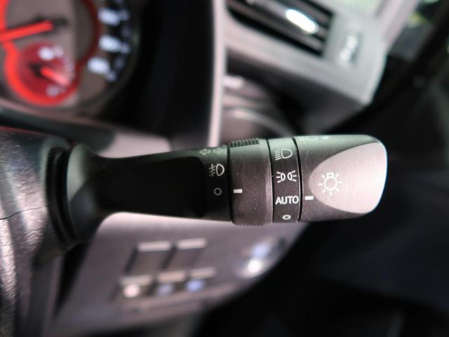 2.5Z Aエディション 純正10インチナビ フリップダウンモニター ムーンルーフ トヨタセーフティセンス レーダークルーズコントロール クリアランスソナー 両側電動スライドドア LEDヘッドライト(65枚目)