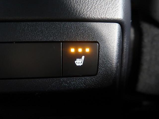 RX300 Fスポーツ メーカーナビ レーダークルーズコントロール プリクラッシュセーフティ レッドレザーシート クリアランスソナー LEDヘッドライト パワーバックドア 禁煙車(7枚目)