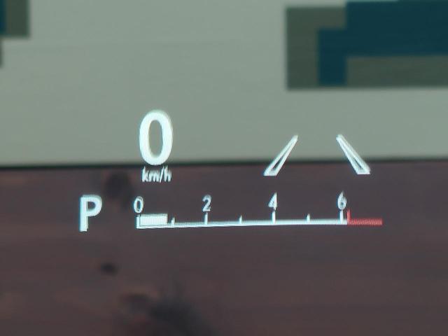 RX300 Fスポーツ メーカーナビ レーダークルーズコントロール プリクラッシュセーフティ レッドレザーシート クリアランスソナー LEDヘッドライト パワーバックドア 禁煙車(52枚目)